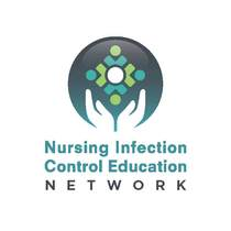 Infection Control with ANA/CDC - NSNA